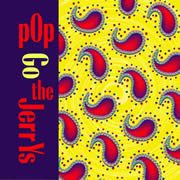 Pop Go The Jerrys (small)
