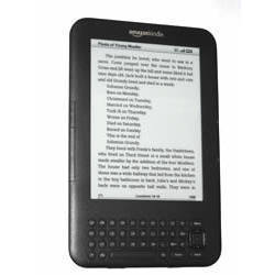 pixels-on-kindle
