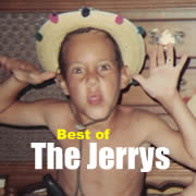 best-of-the-jerrys-the-jerrys