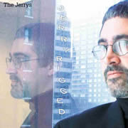 jerryrigged-the-jerrys