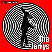 lets-groove-the-jerrys